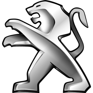cropped-logoPeugeot.png