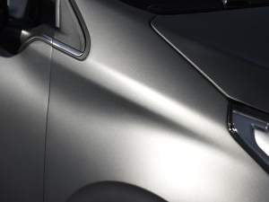 peugeot_208_icesilver_1502pc105.10657.19