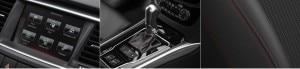 Peugeot 508 GT Line Navigation