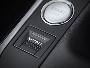 بيجو 3008 الجديدة كلياً