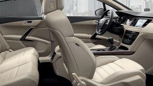 508-interior