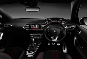 New_308_GT_Line_dashboard1