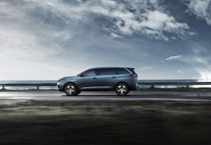 Peugeot_5008Allure_layout6-12