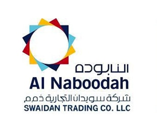 Swaidan Trading Co. LLC SHARJAH