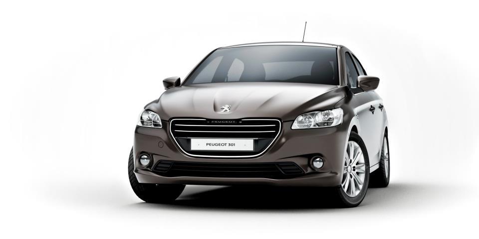 Peugeot 301 visual-1