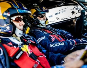 peugeot-dakar-adventurers-sainz-cruz-.357175.47