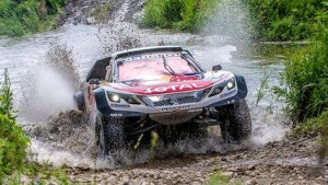 peugeot-dakar-best-of-04.357185.9