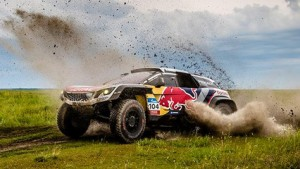 peugeot-dakar-best-of-06.357189.9