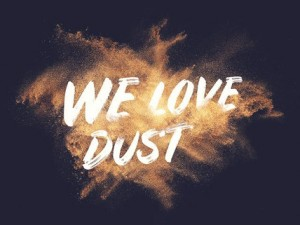 peugeot-dakar-we-love-dust.357157.6