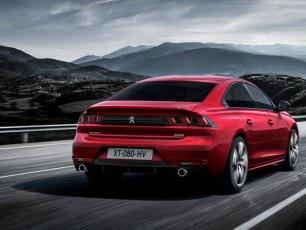 Peugeot_508_MiddleEast