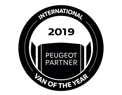 PEUGEOT_Partner_MiddleEast_VAN-2019