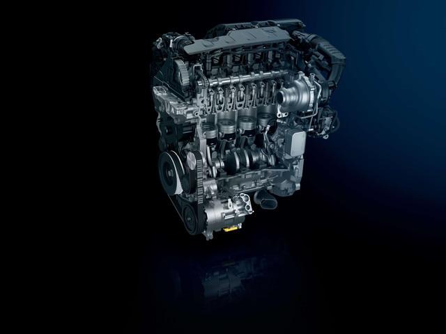 peugeot-diesel-2017-006-fr.260798.19