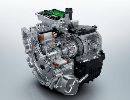 peugeot-hybrid-2018-011-fr.609569.21